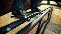 Skate   12