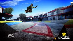 Skate   15