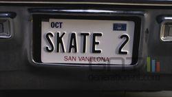 Skate 2 (6)