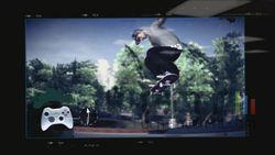 Skate 2 (8)
