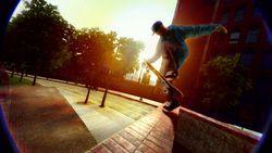 Skate 2   Image 3