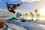 Skate 2 - Image 4
