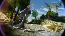 Skate 2   Image 5