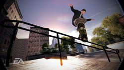 Skate 2   Image 7