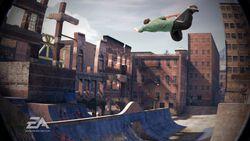 Skate 2   Image 8