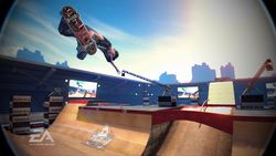 Skate 2 - Maloof Money Cup - 7