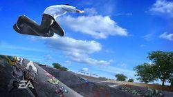 Skate   20