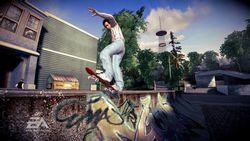 Skate   23