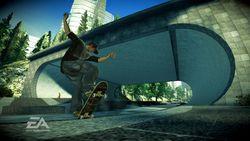 Skate   25
