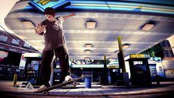 Skate   27