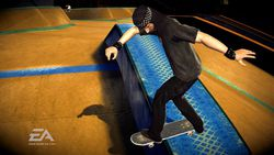 Skate   28