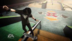Skate   29