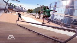Skate 3 - Image 10