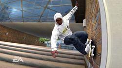 Skate 3 - Image 11