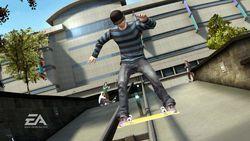 Skate 3 - Image 12