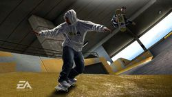 Skate 3 - Image 13