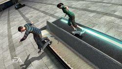 Skate 3 - Image 14