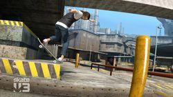 Skate 3 - Image 15