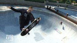 Skate 3 - Image 17