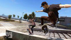 Skate 3 - Image 18