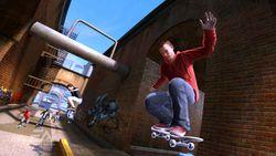 Skate 3 - Image 1