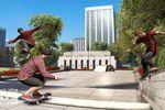 Skate 3 - Image 20