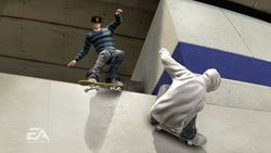 Skate 3 - Image 9