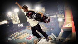 Skate   30