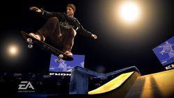 Skate   32