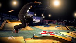 Skate   33