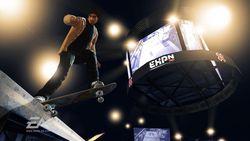 Skate   34