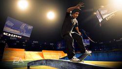 Skate   35