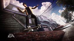 Skate   39