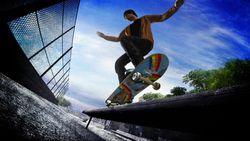 Skate   40