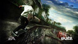 Skate image 11