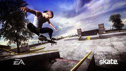 Skate image 12