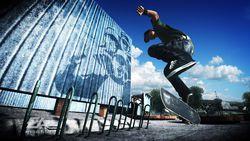 Skate image 15