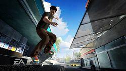Skate image 17