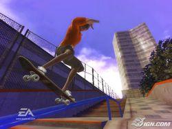 Skate It   1