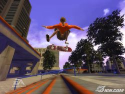 Skate It   3