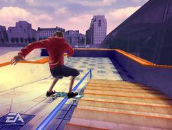 Skate It   Image 1