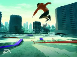Skate It   Image 2