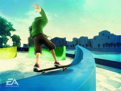 Skate It   Image 3