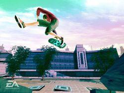 Skate It   Image 4