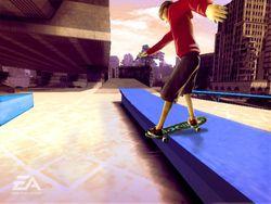 Skate It   Image 5