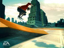 Skate It   Image 6