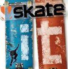 Skate It : vidéo