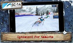 Ski Challenge 02