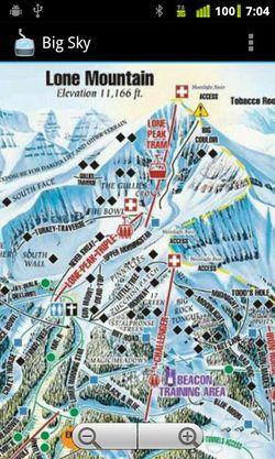 Ski TrailMaps 01