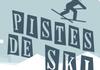 Les applications pour des vacances réussies d'hiver avec neige et ski au menu